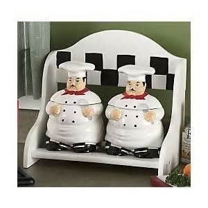 chef kitchen accessories 17 best images about chef kitchen d 233 cor on 5364