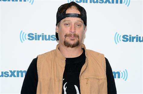 Picture Kid Rock Featuring Sheryl Crow: Kid Rock Is Devastated By The Loss Of This Special Woman