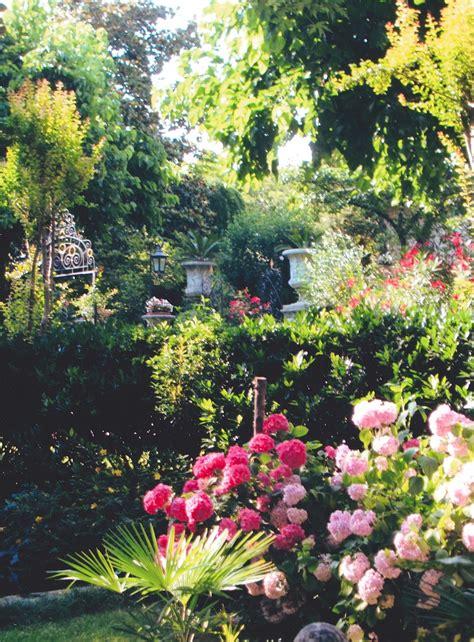 Il Giardino Di Roberta  Amici In Giardino