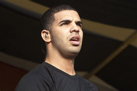 Drake Sued For Owl Pendant Knockoffs