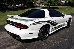 2000 Pontiac Firebird Trans Am Ws6 - Ls1tech