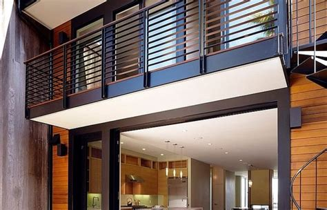Front Balcony Design Indian House Pictures Exterior