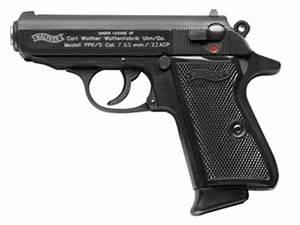 Walther Modell 55 : walther model ppk s 32 auto variant 1 ~ Eleganceandgraceweddings.com Haus und Dekorationen