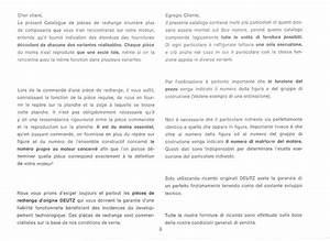 Catalogue Pieces De Rechange Renault Pdf : catalogue pi ces rechange moteurs deutz f3l 912 w ~ Medecine-chirurgie-esthetiques.com Avis de Voitures