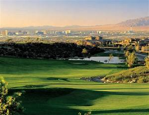 Anthem Country Club Luxury Homes For Sale and For Rent