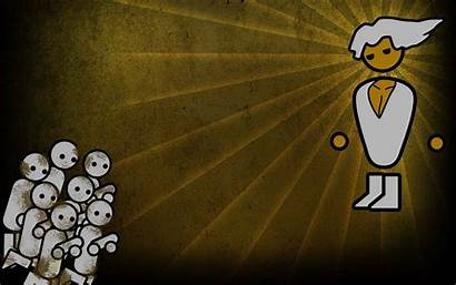 Meme Steam Backgrounds Profile Background Wallpapers Cartoon