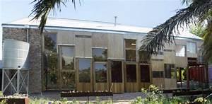 maison entierement renovee avec un magnifique jardin en With decoration bois exterieur jardin 11 transformer maison traditionnelle en maison contemporaine