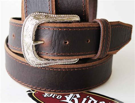 100 cowhide leather unisex grain cowhide 100 leather casual dress belt