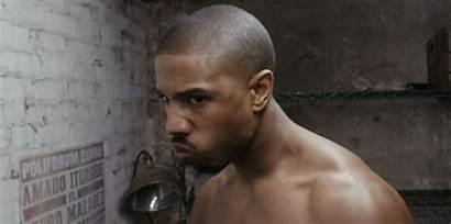 Creed Adonis Jordan Rocky Michael Gifs Tough