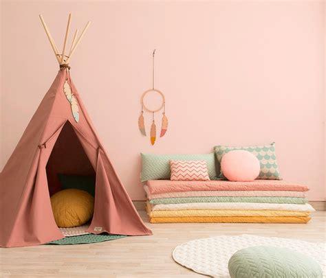 couleur chambre enfants bien choisir la couleur d 39 une chambre d 39 enfant
