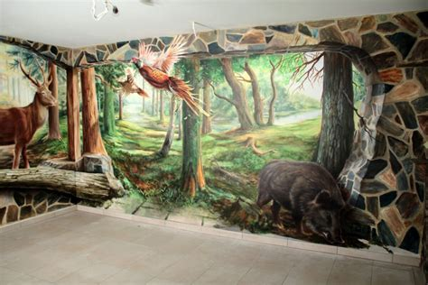 marvellous wall painting ideas  refresh  home