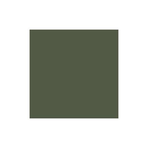 fosco painting nato green