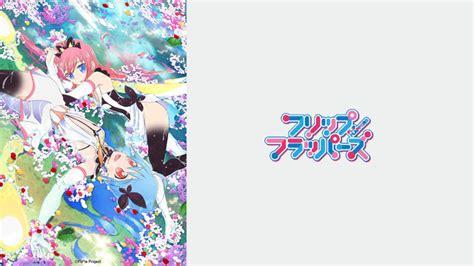 อน เมะยอดเย ยมแห งป 2016 จ ดอ นด บโดยท มงาน anime news
