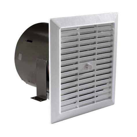 vertical exhaust bath fan vertical bathroom exhaust fan 28 images null 180 cfm