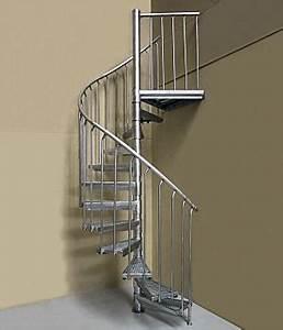 Kinderschutzgitter Für Treppen : aussenspindeltreppe arizona metallspindeltreppe gs treppen gmbh co kg ~ Markanthonyermac.com Haus und Dekorationen