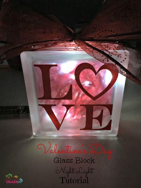 glass light block night valentine them paint spray tutorial diy purchased wish cheap seen because few again had