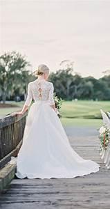 golden hour in charleston styled shoot intimate weddings With wedding dress rental charleston sc