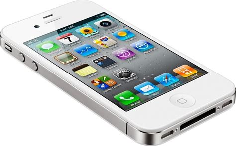 iphone 4s specs apple iphone 4s 16gb specs and price phonegg