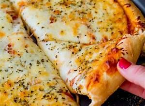Pizza In Der Mikrowelle : kalte essensreste in der mikrowelle aufw rmen ohne das sie pappig werden so geht 39 s ~ Buech-reservation.com Haus und Dekorationen