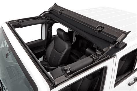jeep sunrider  hardtop  jeep wrangler