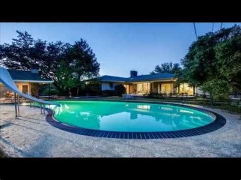 Richard Rawlings House by Richard Rawlings House Dallas Of Fast N