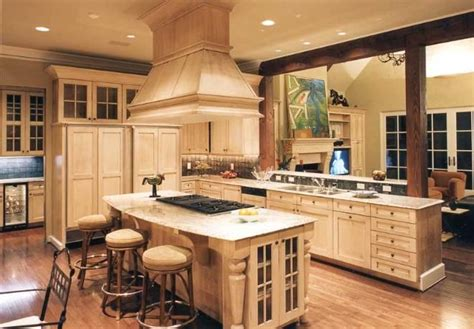 Wellborn Forest Cabinets Quality by Pin By Darcy On Home