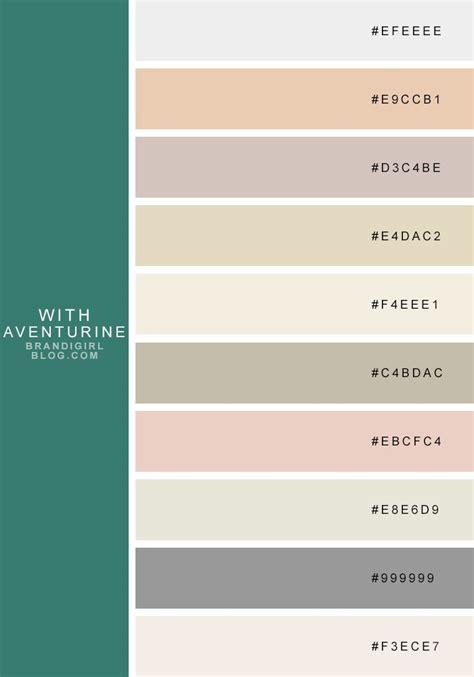 hex color palette the 25 best hex color palette ideas on hex