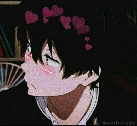 Cute Oreki Pfp In 2020 Aesthetic Anime Anime