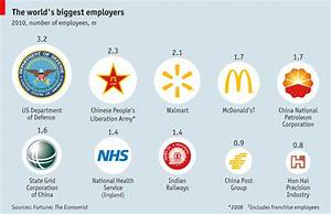 Employment: Defending jobs   The Economist