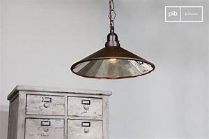 Suspension Multiple Luminaire : vente flash luminaires ~ Melissatoandfro.com Idées de Décoration