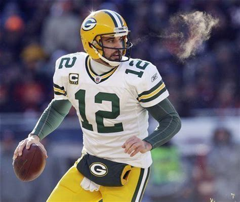 Green Bay Packers Key Players For Super Bowl Xlv