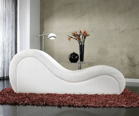 10 Best Diwan Bed Designs For Indian Homes