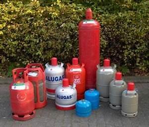 Camping Gasflasche Klein : camping kleinanzeigen in deiningen ~ Jslefanu.com Haus und Dekorationen
