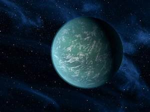 How much like Earth is Kepler's new planet? How we'll find ...