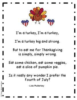 647 best poetry and shared reading images on 309 | 0ceea9630206580e6b0d89382c90adce thanksgiving poems thanksgiving preschool