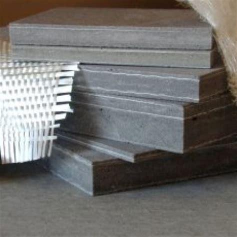 coosa bluewater  series composite board merritt supply wholesale marine industry