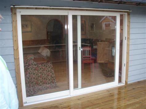 ikea kitchen tiles laminatgulv ikea amazing comfort click til kronoswiss 1798