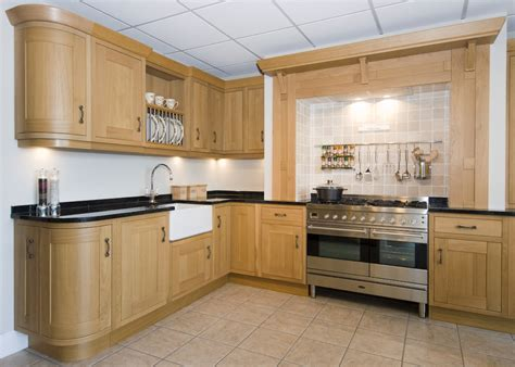 ex display kitchens for sale kitchen ergonomics