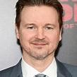 Matt Reeves Bio, Wiki, Age, Family, Wife, Batman, Robert ...