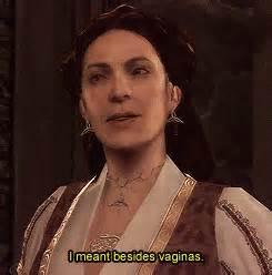 gaming video games assassin's creed ezio auditore Assassin ...