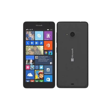 firefox for lumia 532 apktodownload