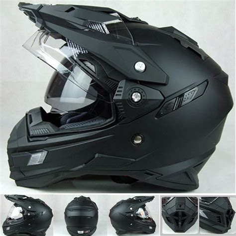 mens motocross thh brands mens motorcycle helmets motocross racing helmet