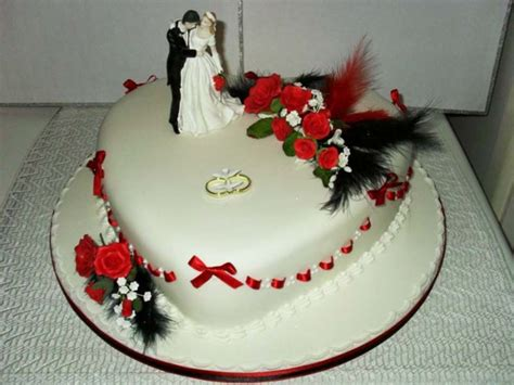 sams club cake designs catalog sams club birthday cakes catalog