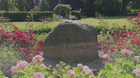 Japanischer Garten Aarhus by Schlossgarten Boller Schloss Visitdenmark