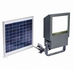 Solar powered flood lights roselawnlutheran