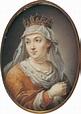 """Saint Hedwig """"King"""" of Poland - Taylor Marshall"""