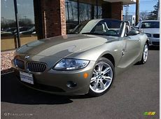 BMW Z4 30i 2005 Auto images and Specification