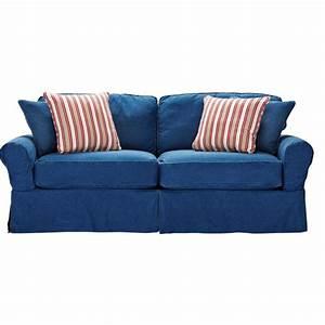 Denim Sofa Ikea Couch Sofa Ideas Interior Design