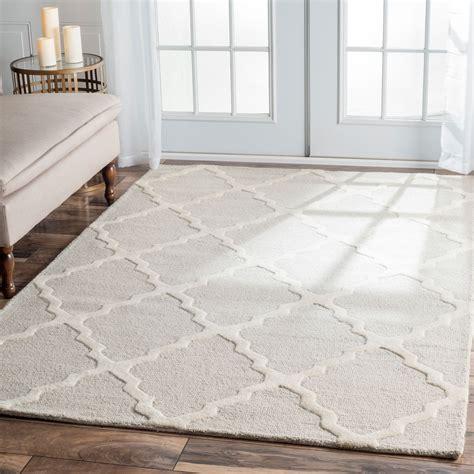nuloom moroccan rug 15 ideas of hooked wool area rugs