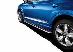 Audi Collection Online Shop : shop 2017 audi q7 genuine accessories ~ Kayakingforconservation.com Haus und Dekorationen